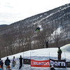 20090328_dtepper_jay_peak_battle4burlington_DSC_0193