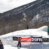 20090328_dtepper_jay_peak_battle4burlington_DSC_0148