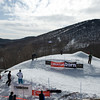 20090328_dtepper_jay_peak_battle4burlington_DSC_0030