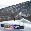 20090328_dtepper_jay_peak_battle4burlington_DSC_0039
