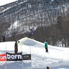 20090328_dtepper_jay_peak_battle4burlington_DSC_0204