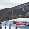 20090328_dtepper_jay_peak_battle4burlington_DSC_0086