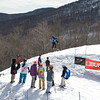 20090328_dtepper_jay_peak_battle4burlington_DSC_0098