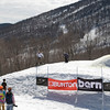 20090328_dtepper_jay_peak_battle4burlington_DSC_0172