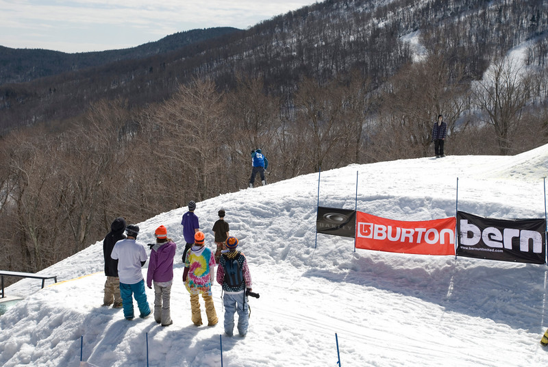 20090328_dtepper_jay_peak_battle4burlington_DSC_0157