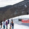 20090328_dtepper_jay_peak_battle4burlington_DSC_0121
