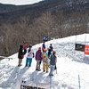 20090328_dtepper_jay_peak_battle4burlington_DSC_0099