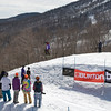 20090328_dtepper_jay_peak_battle4burlington_DSC_0165