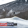 20090328_dtepper_jay_peak_battle4burlington_DSC_0088