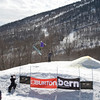 20090328_dtepper_jay_peak_battle4burlington_DSC_0187