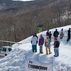 20090328_dtepper_jay_peak_battle4burlington_DSC_0198