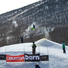 20090328_dtepper_jay_peak_battle4burlington_DSC_0191