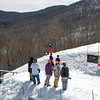 20090328_dtepper_jay_peak_battle4burlington_DSC_0182