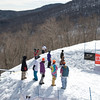 20090328_dtepper_jay_peak_battle4burlington_DSC_0107