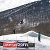 20090328_dtepper_jay_peak_battle4burlington_DSC_0160
