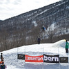 20090328_dtepper_jay_peak_battle4burlington_DSC_0118