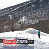 20090328_dtepper_jay_peak_battle4burlington_DSC_0168