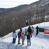 20090328_dtepper_jay_peak_battle4burlington_DSC_0217