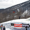 20090328_dtepper_jay_peak_battle4burlington_DSC_0178