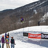 20090328_dtepper_jay_peak_battle4burlington_DSC_0164