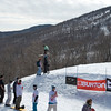 20090328_dtepper_jay_peak_battle4burlington_DSC_0087