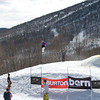 20090328_dtepper_jay_peak_battle4burlington_DSC_0144