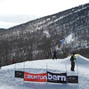 20090328_dtepper_jay_peak_battle4burlington_DSC_0035