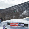 20090328_dtepper_jay_peak_battle4burlington_DSC_0084
