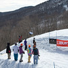 20090328_dtepper_jay_peak_battle4burlington_DSC_0114