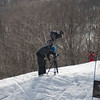 20090328_dtepper_jay_peak_battle4burlington_DSC_0056