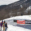 20090328_dtepper_jay_peak_battle4burlington_DSC_0173