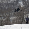 20090328_dtepper_jay_peak_battle4burlington_DSC_0053