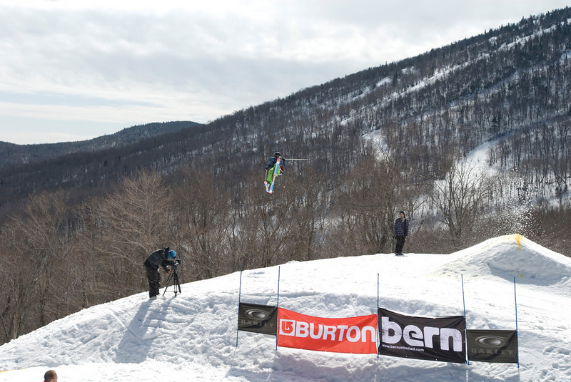 20090328_dtepper_jay_peak_battle4burlington_DSC_0063
