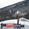 20090328_dtepper_jay_peak_battle4burlington_DSC_0207