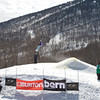 20090328_dtepper_jay_peak_battle4burlington_DSC_0186