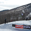 20090328_dtepper_jay_peak_battle4burlington_DSC_0037