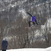 20090328_dtepper_jay_peak_battle4burlington_DSC_0045