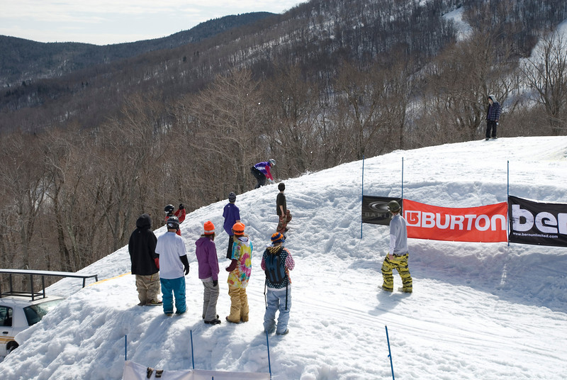 20090328_dtepper_jay_peak_battle4burlington_DSC_0147
