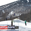 20090328_dtepper_jay_peak_battle4burlington_DSC_0205