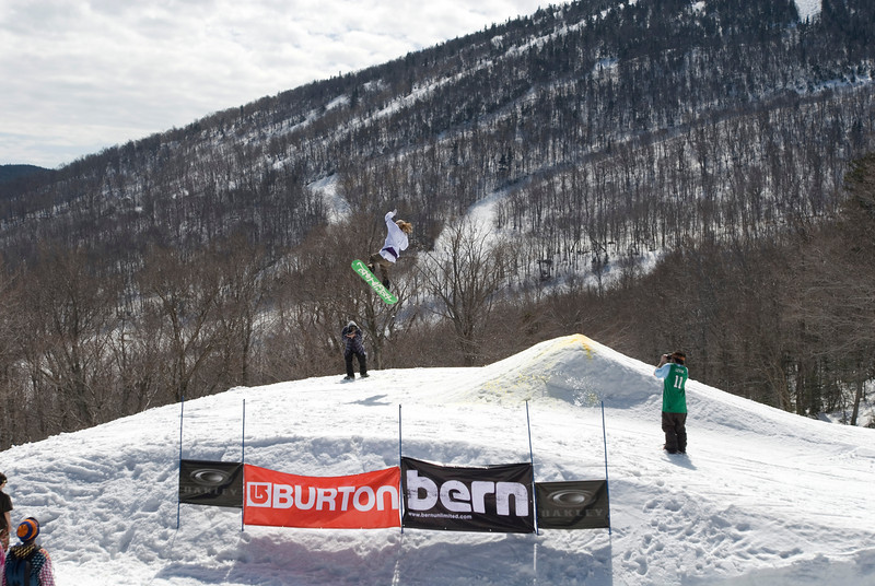 20090328_dtepper_jay_peak_battle4burlington_DSC_0169