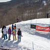 20090328_dtepper_jay_peak_battle4burlington_DSC_0166
