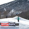 20090328_dtepper_jay_peak_battle4burlington_DSC_0116