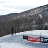20090328_dtepper_jay_peak_battle4burlington_DSC_0038