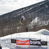 20090328_dtepper_jay_peak_battle4burlington_DSC_0162