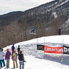20090328_dtepper_jay_peak_battle4burlington_DSC_0156