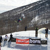 20090328_dtepper_jay_peak_battle4burlington_DSC_0223