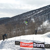 20090328_dtepper_jay_peak_battle4burlington_DSC_0062