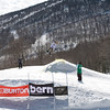 20090328_dtepper_jay_peak_battle4burlington_DSC_0167