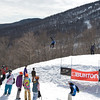20090328_dtepper_jay_peak_battle4burlington_DSC_0097