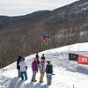 20090328_dtepper_jay_peak_battle4burlington_DSC_0181